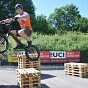 3. Trial-World-Cup in Vöcklabruck am 8. und 9. Juli 2017