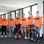 Tirol Cycling Team geht in die 10te Saison, mit Heim-WM als Highlight