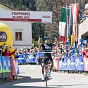 """Tour of the Alps"" – neue Radshow in Tirol!"