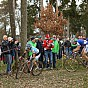 Video-Nachlese zum GP Stadl-Paura