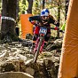 Der Mercedes-Benz UCI Mountain Bike World Cup live aus Leogang